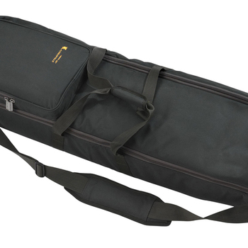 Strategy XP'dition Bivvy Carry-all L