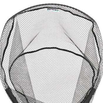 Pannet Floating Net 8mm Rubber Mesh/ABS