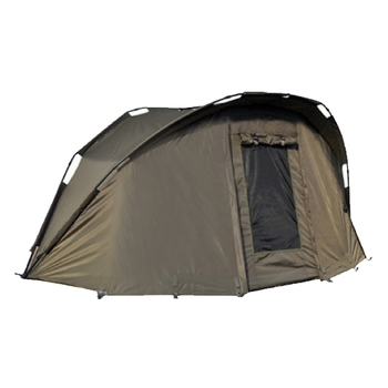 Prologic firestarter bivvy