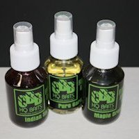 CBB Red mystery Flavour 100ml